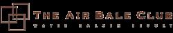 アイルバレクラブ のロゴ