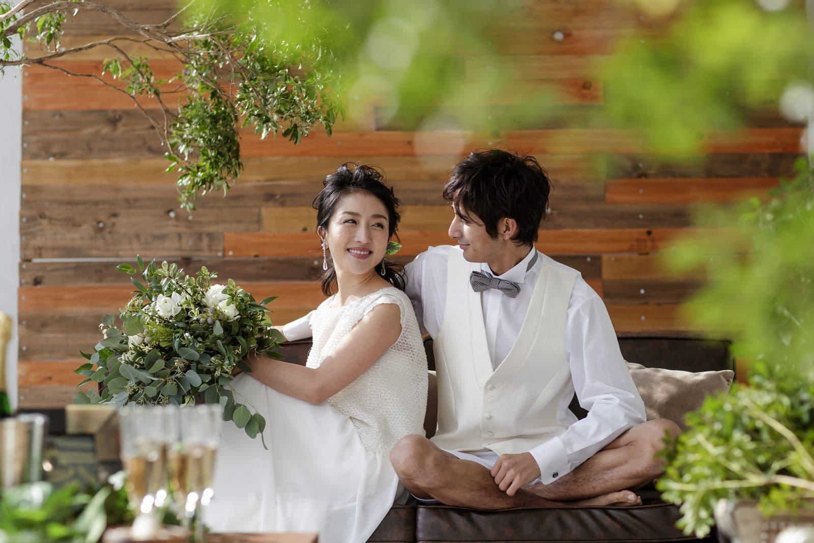 乾杯 結婚 短い 式 挨拶